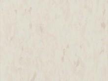 Granit 117 | Pvc Yer Döşemesi