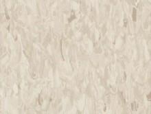Granit 122 | Pvc Yer Döşemesi