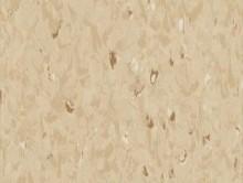 Granit 97 | Pvc Yer Döşemesi