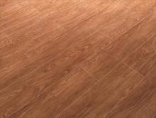 ID Premier Wood 2882 | Pvc Yer Döşemesi