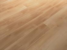 ID Premier Wood 2886 | Pvc Yer Döşemesi