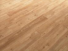 ID Premier Wood 2888 | Pvc Yer Döşemesi