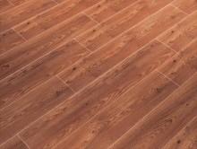 ID Premier Wood 2890 | Pvc Yer Döşemesi