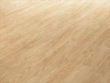 ID Premier Wood 2893 | Pvc Yer Döşemesi