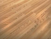 ID Premier Wood 2895 | Pvc Yer Döşemesi