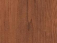 ID Premier Wood 2896 | Pvc Yer Döşemesi