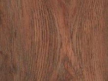 ID Premier Wood 2900 | Pvc Yer Döşemesi