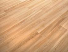 ID Premier Wood 2903 | Pvc Yer Döşemesi