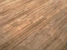 ID Premier Wood 2911 | Pvc Yer Döşemesi
