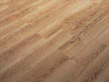 ID Premier Wood 2915 | Pvc Yer Döşemesi