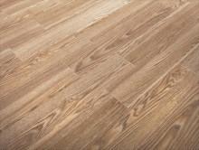 ID Premier Wood 2916 | Pvc Yer Döşemesi