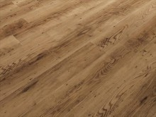 ID Premier Wood 2918 | Pvc Yer Döşemesi