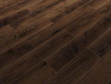 ID Premier Wood 2919 | Pvc Yer Döşemesi