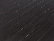ID Premier Wood 2922 | Pvc Yer Döşemesi