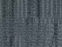 İnfini Design Silva Sonic Comfort 960   Karo Halı