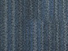 İnfini Design Tweed Sonic Comfort 160   Karo Halı