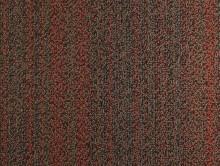 İnfini Design Tweed Sonic Comfort 570   Karo Halı