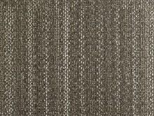 İnfini Design Tweed Sonic Comfort 620   Karo Halı