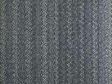 İnfini Design Tweed Sonic Comfort 930   Karo Halı