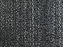 İnfini Design Tweed Sonic Comfort 960   Karo Halı