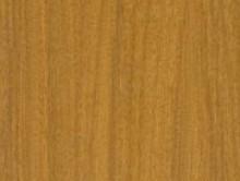 Iroko | Laminat Parke | Floorpan