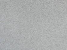 İSTANBUL 3 | Duvardan Duvara Halı | Dinarsu