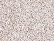 KAPADOKYA | Duvardan Duvara Halı | Nurteks