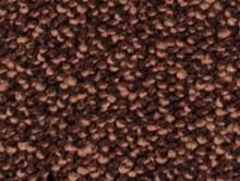 Kaviar Muscade   Karo Halı