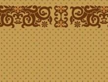 Koridor ve Bordürlü Halılar 23 | Duvardan Duvara Halı | Dinarsu