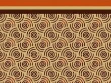 Koridor ve Bordürlü Halılar 24 | Duvardan Duvara Halı | Dinarsu