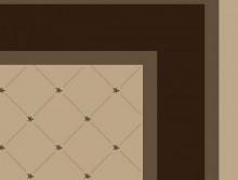 Koridor ve Bordürlü Halılar 6 | Duvardan Duvara Halı | Dinarsu