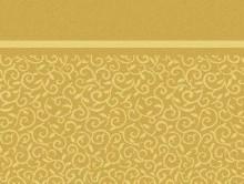 Koridor ve Bordürlü Halılar 61 | Duvardan Duvara Halı | Dinarsu