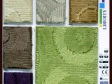 LİBERTY | Duvardan Duvara Halı | Associated Weavers