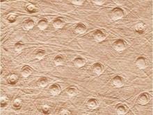 MARS 3 | Duvardan Duvara Halı | Dinarsu