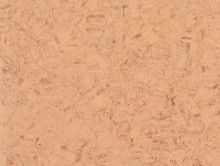Megalit  147 | Pvc Yer Döşemesi