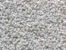 MERİNOS COMFORT 005 | Duvardan Duvara Halı | Samur
