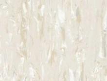 Mipolam Accord 300 Grey Beige | Pvc Yer Döşemesi
