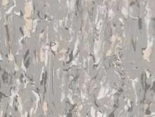Mipolam Accord 300 Grey | Pvc Yer Döşemesi