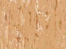 Mipolam Activa 250 Cinnamon | Pvc Yer Döşemesi