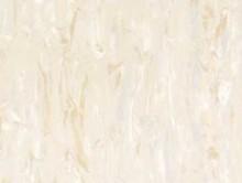 Mipolam Activa 250 Cream | Pvc Yer Döşemesi
