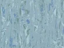 Mipolam Activa 250 Green | Pvc Yer Döşemesi