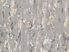 Mipolam Activa 250 Grey | Pvc Yer Döşemesi