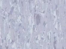 Mipolam Activa 250 Light Blue | Pvc Yer Döşemesi