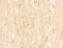 Mipolam Activa 250 Light Cinnamon | Pvc Yer Döşemesi