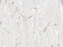 Mipolam Activa 250 Light Grey | Pvc Yer Döşemesi