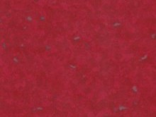 Mipolam Ambiance Hd Imperıal Red | Pvc Yer Döşemesi