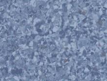 Mipolam Ambiance Hd Sea Blue | Pvc Yer Döşemesi