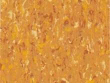 Mipolam Cosmo Ochre | Pvc Yer Döşemesi