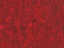 Mipolam Cosmo Real Red | Pvc Yer Döşemesi