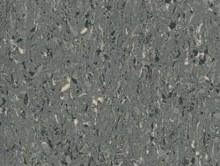 Mipolam Cosmo Warm Grey | Pvc Yer Döşemesi